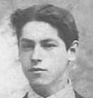 Randolph Alosysius Maule