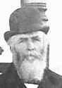 Edward Randolph Maule