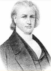 Governor Charles Manley